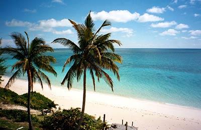 Feriboturi Bahamas