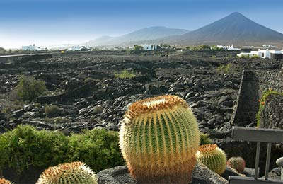 Feribot Gran Canaria