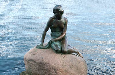 Frederikshavn feriboturi