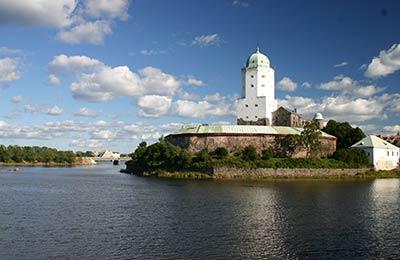 Feriboturi Helsinki