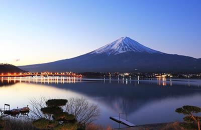 Kagoshima feriboturi