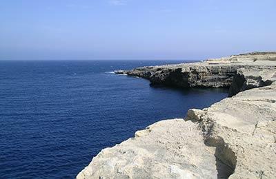 Feribot Malta