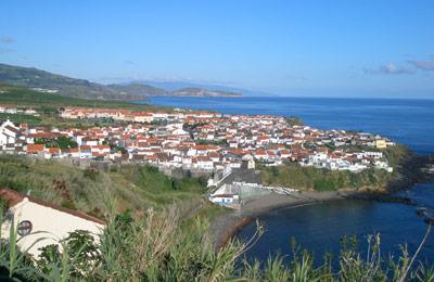 Feribot Portugalia