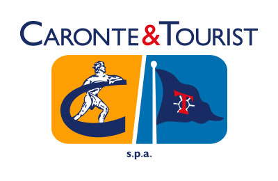 Caronte & Tourist