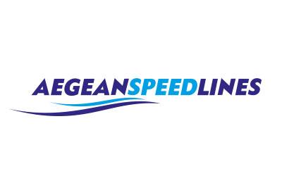 Aegean Speed Lines