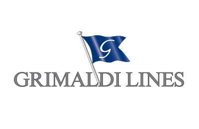 Grimaldi Ferries