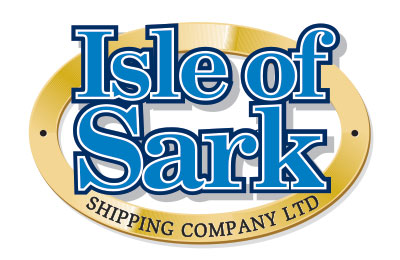 Isle of Sark Shipping
