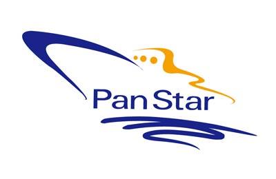 Panstar Cruise Line