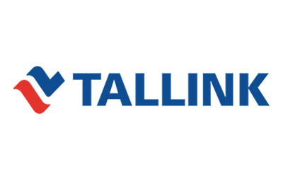 Tallink Ferries